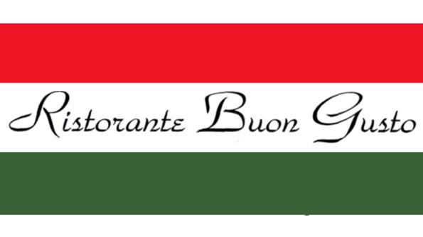 Buon-gusto-logo