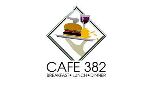 Cafe-382-logo
