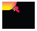 SSFCC_vertical_Logo