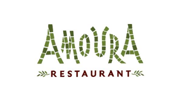 amoura-logo-2