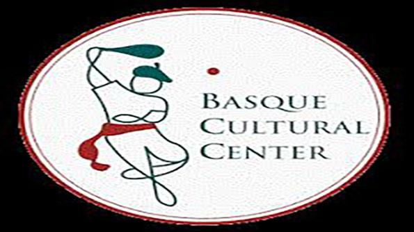 basque 595-334