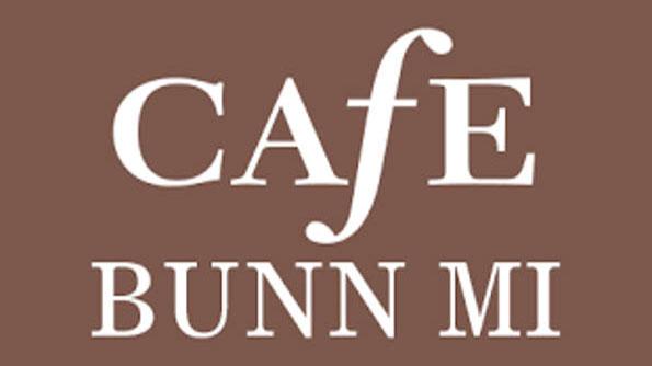 cafe-bunn-mi-595x334