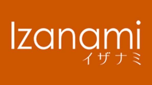 izanami-595x334