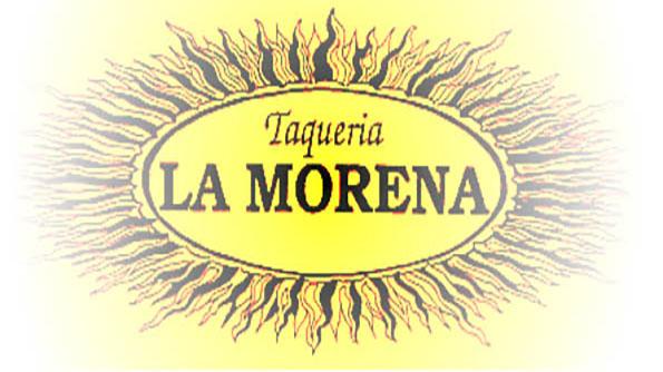 la-morena-595x334